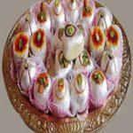 mava-sweets-1768949