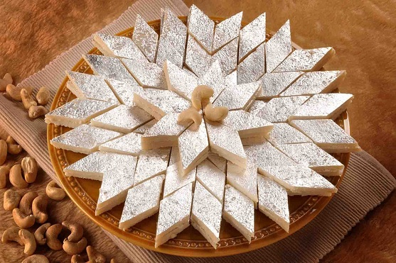 Delhi_sweets_2