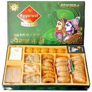 aggarwal-special-bhaji-4-300x300