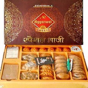 aggarwal-special-bhaji-9-300x300