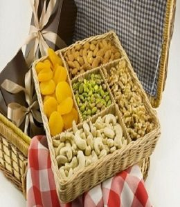 all-natural-nut-gift-basket-12