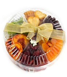 dried fruit 6 section - amazon7