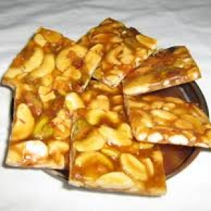 dry-fruit-chikki-300x300