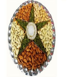 dry-fruits-gift-pack-for-wedding
